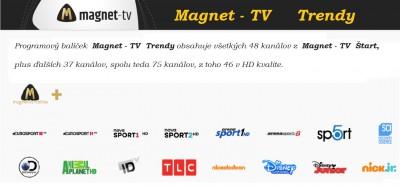 Magnet TV_Trendy.jpg