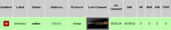 Brazzers TV Europe.png
