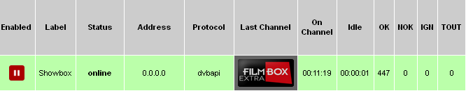 FilmBox Extra.PNG